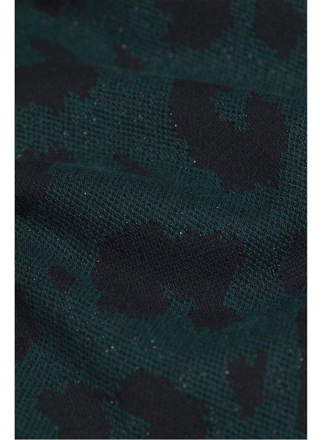 Phene Long Cardigan  - Medium