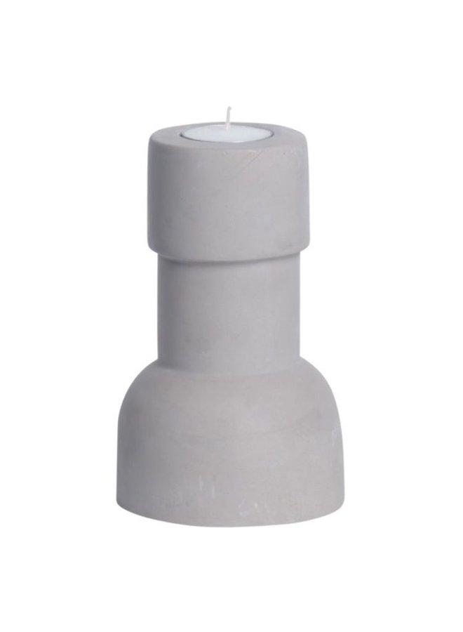 Candle holder CARO S