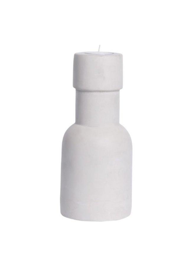 Candle holder CARO L