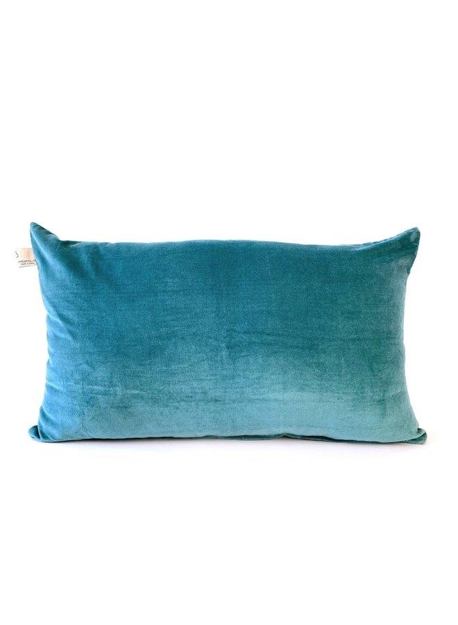 Cushion Saar