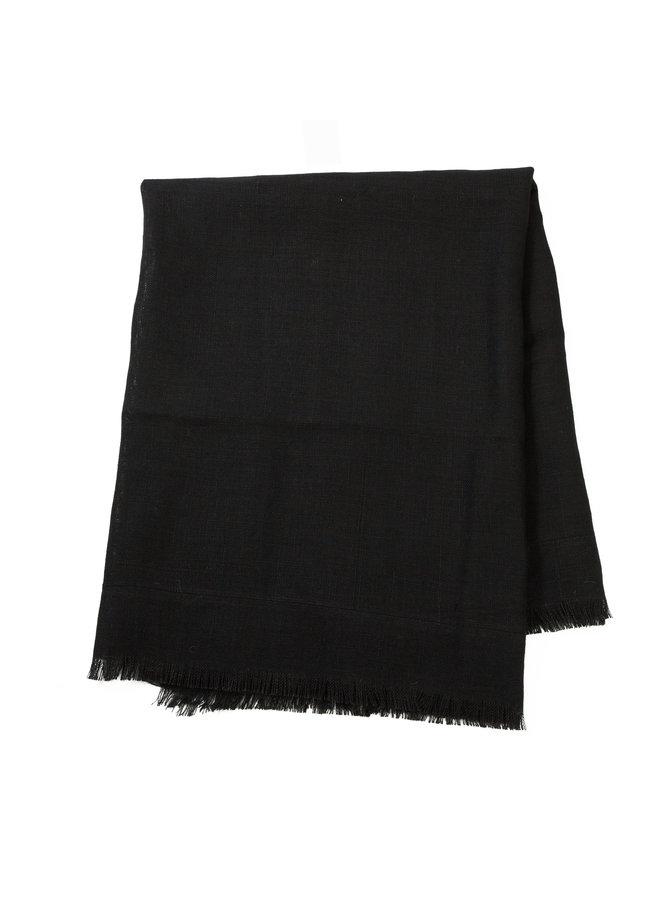 Tafelkleed jute - Large