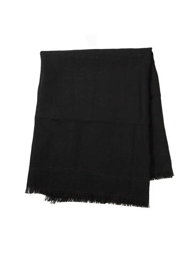 Tafelkleed jute - Small