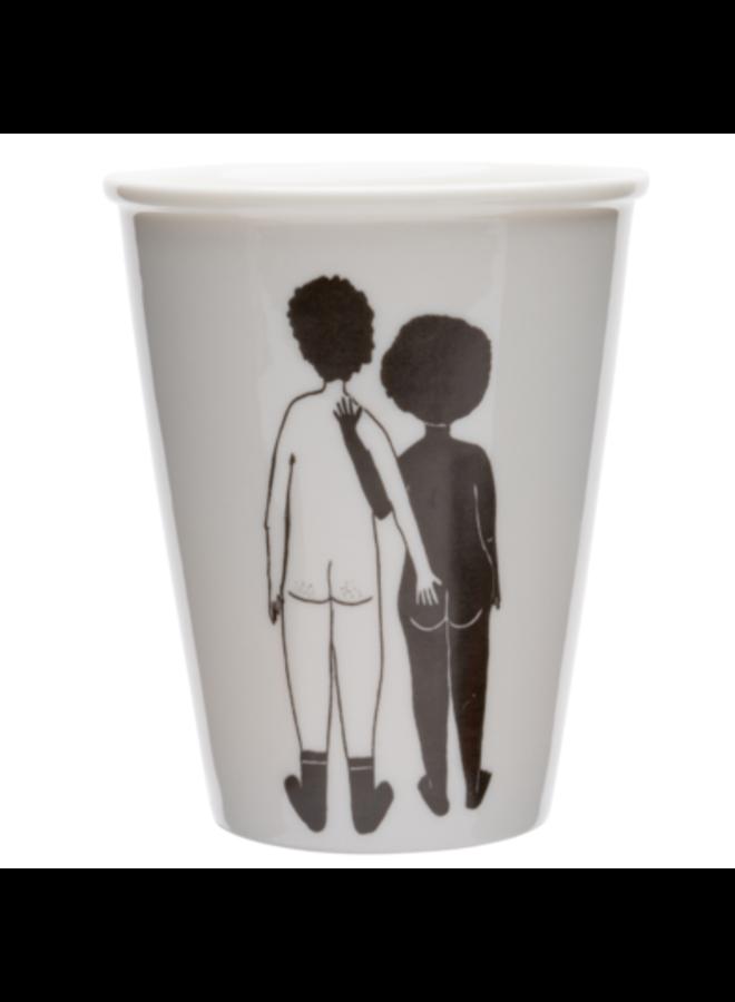 Helen B - Cups - diversen