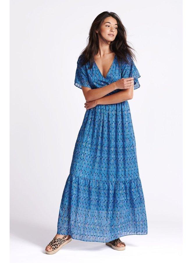 Dress Sprinkles Blue