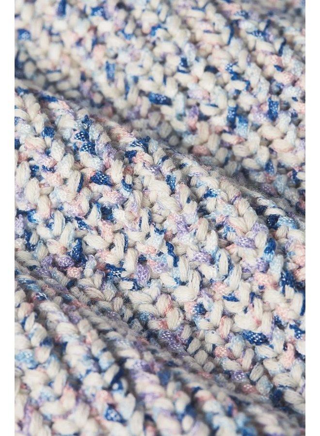 Confetti Pullover - Fabienne Chapot