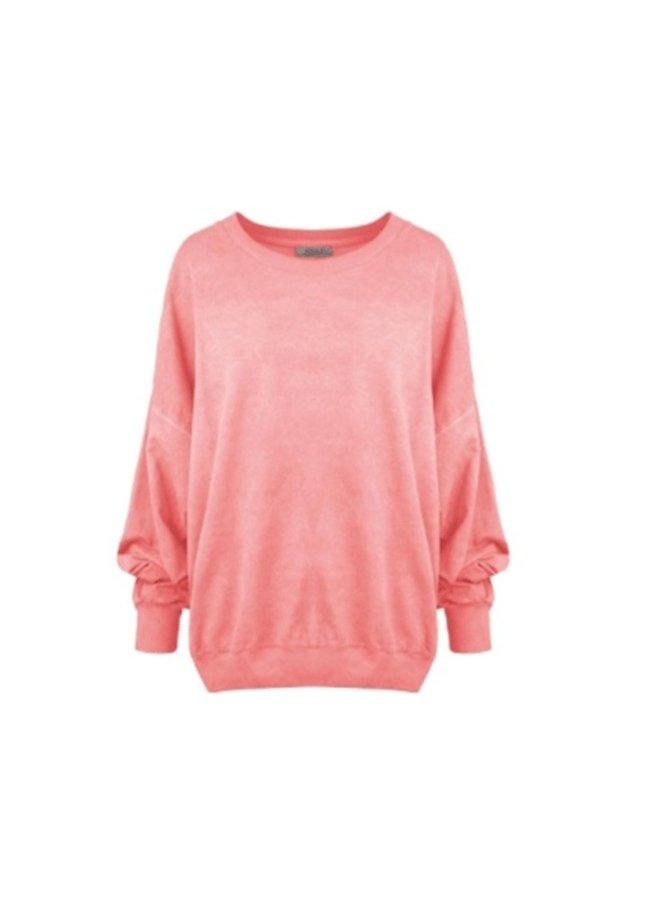 Basic sweater - one size