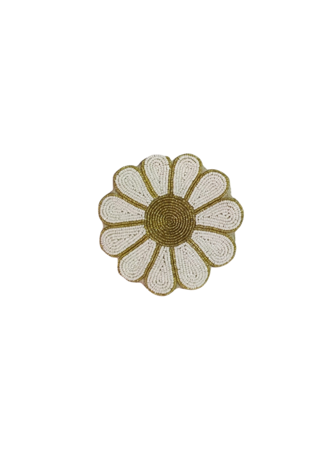 Coin wallet Daisy - A la Collection