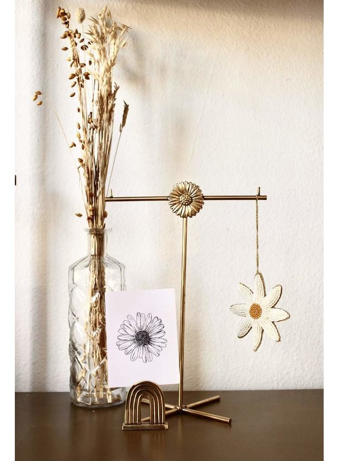 Shell Jewellery stand- A la Collection