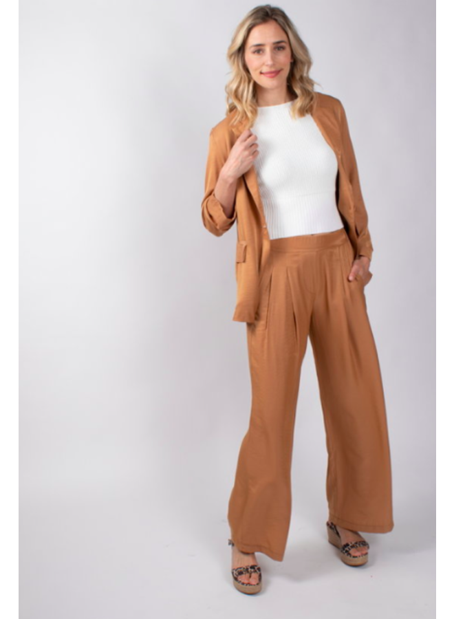 Trousers 0154803-03