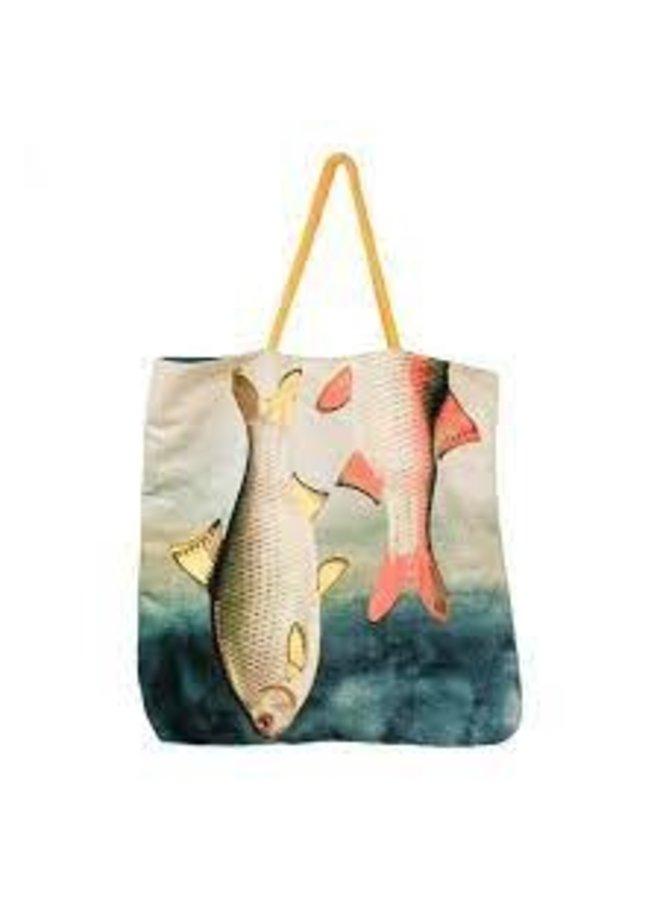 Shopper Pesces