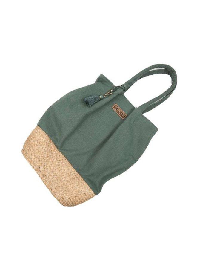 Bag Palma - green
