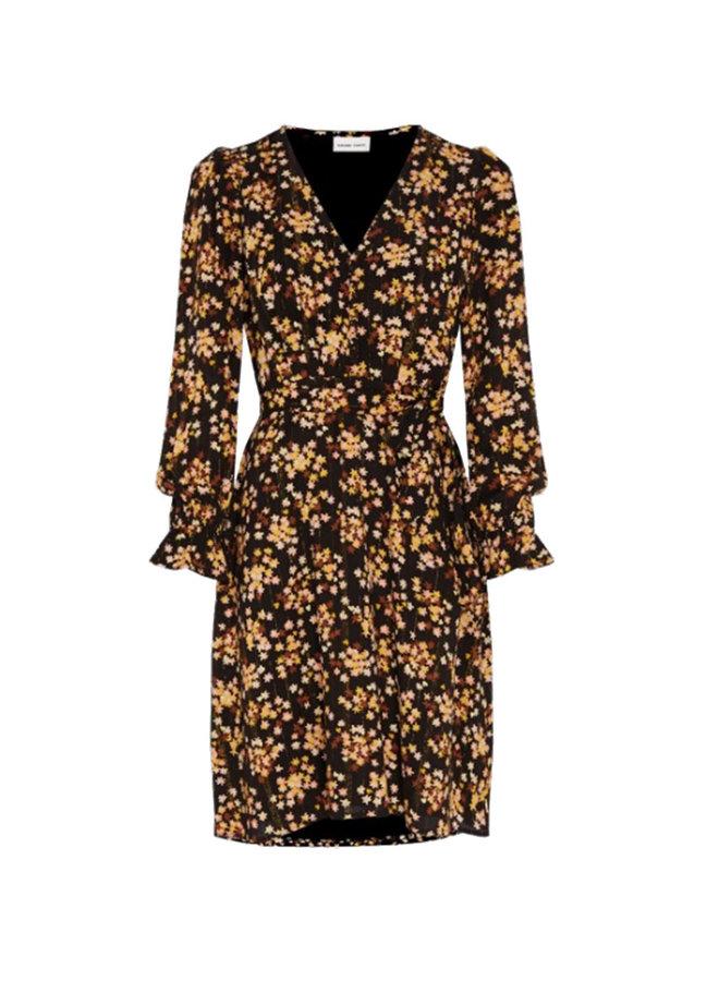 Isabella Short Dress - Bombfetti - Fabienne Chapot