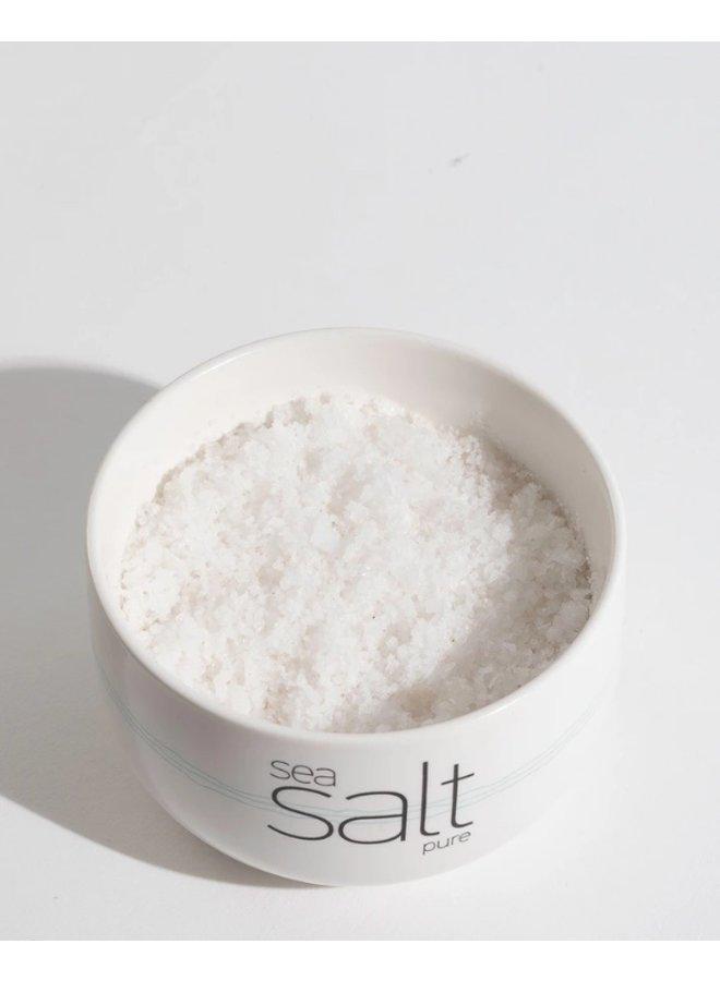 Neolea Sea Salt Pure Jar