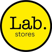 Lab.  Shop-in-Shop