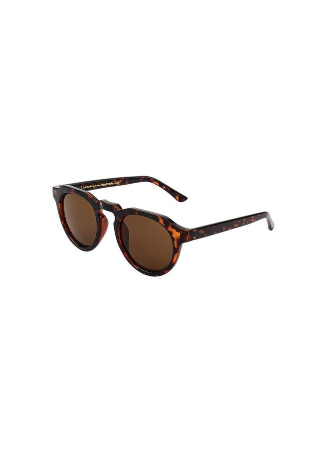 George Sunglasses
