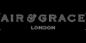 Air & Grace