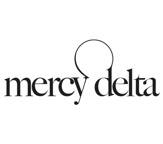 Mercy Delta