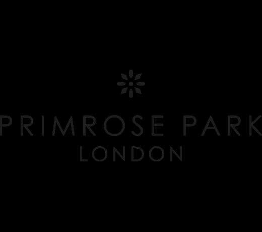 Primrose Park