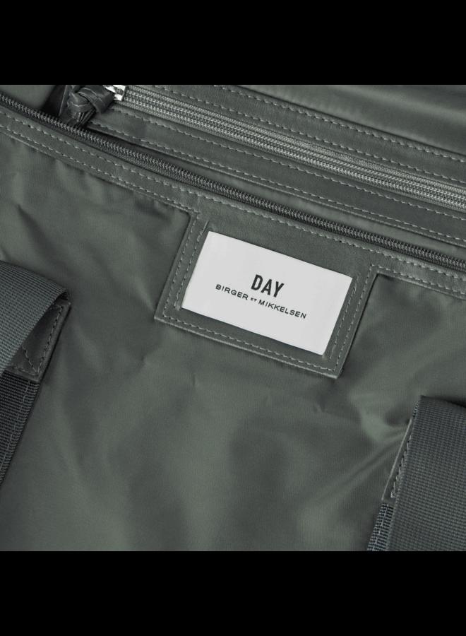 Day Gweneth Bag