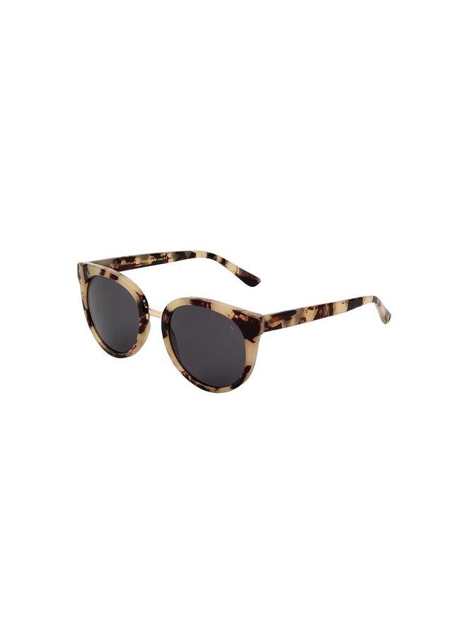Gray Sunglasses