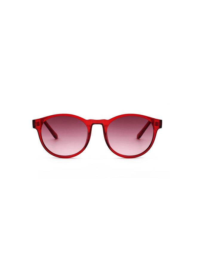 Marvin Sunglasses