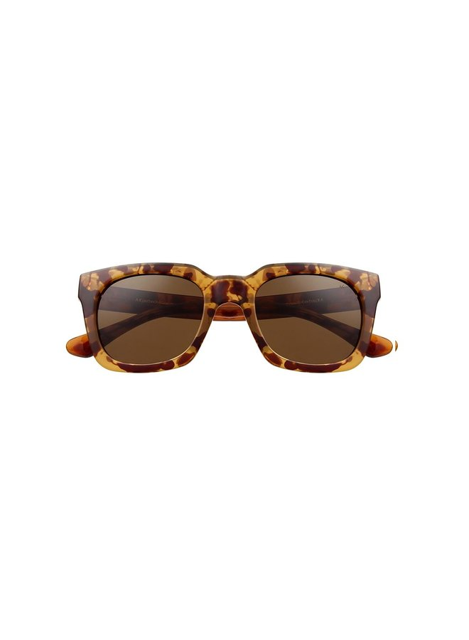 Nancy Sunglasses