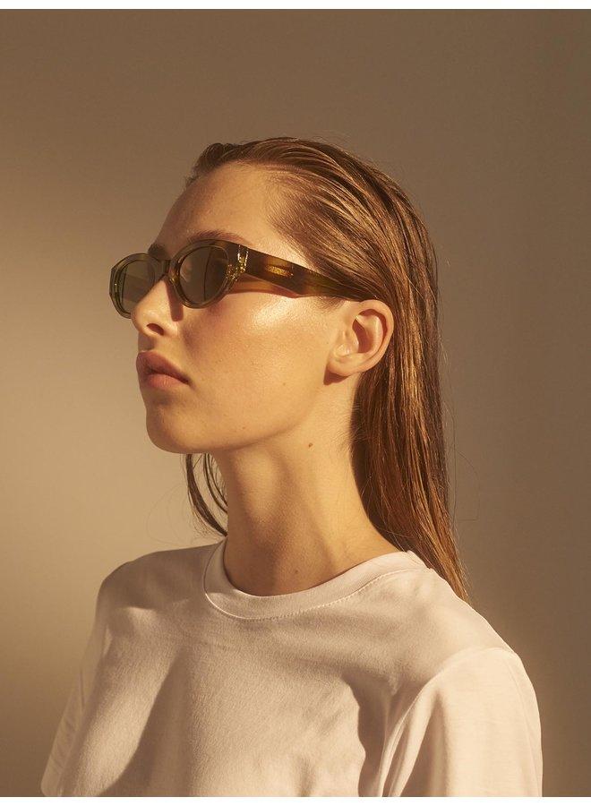 Winnie Sunglasses