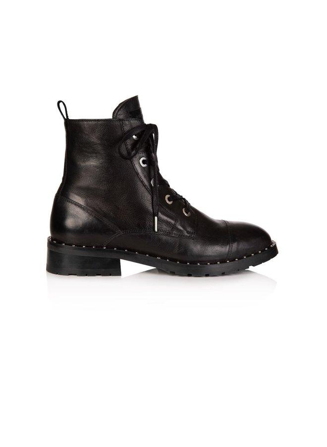 Jessa Boot - Black