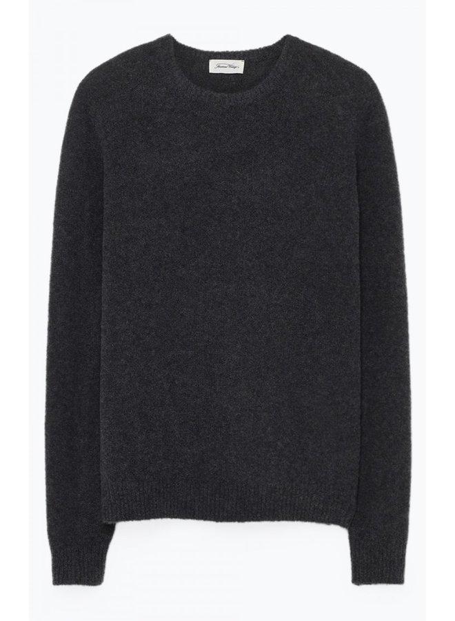 Nani slim fit knit
