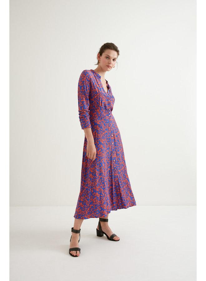 Capucine Dress