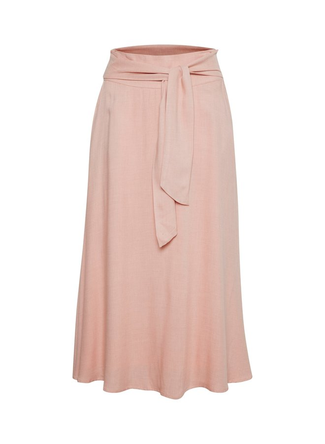 Alida Skirt