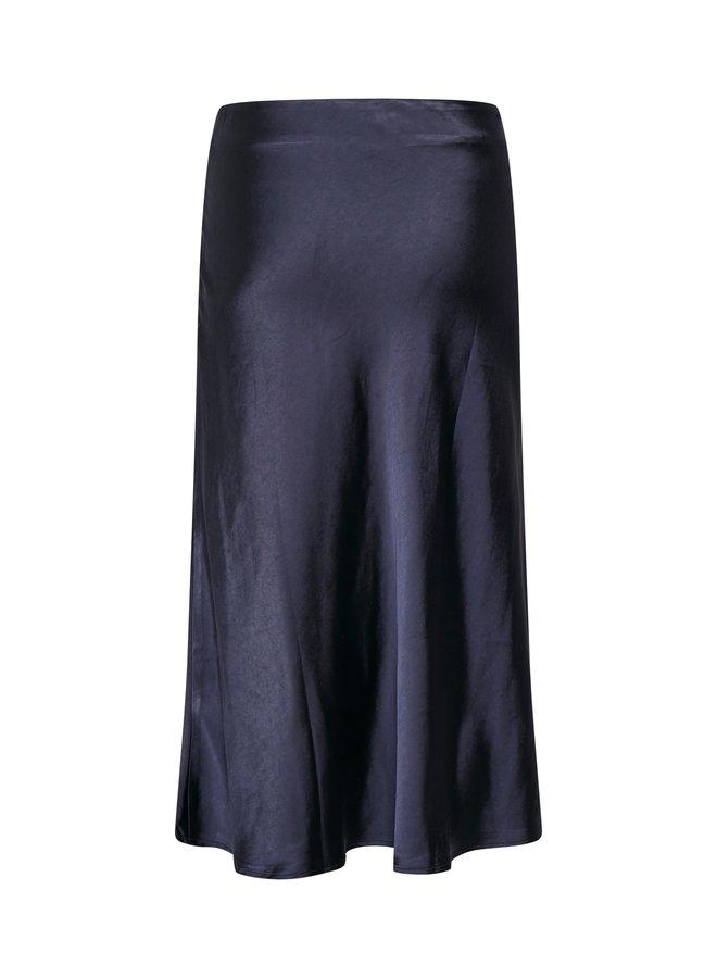 Uabida Skirt
