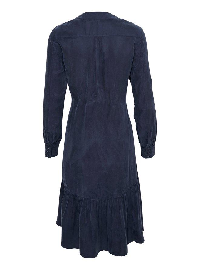 Uamy Dress