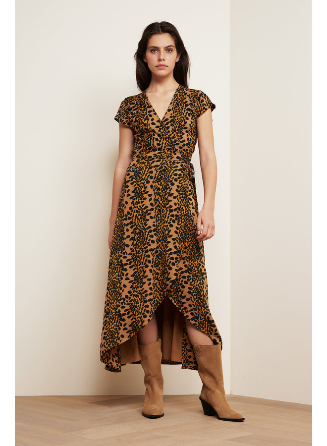 Archana Dress - Size XS only