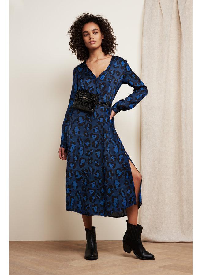 Claire Jac Dress
