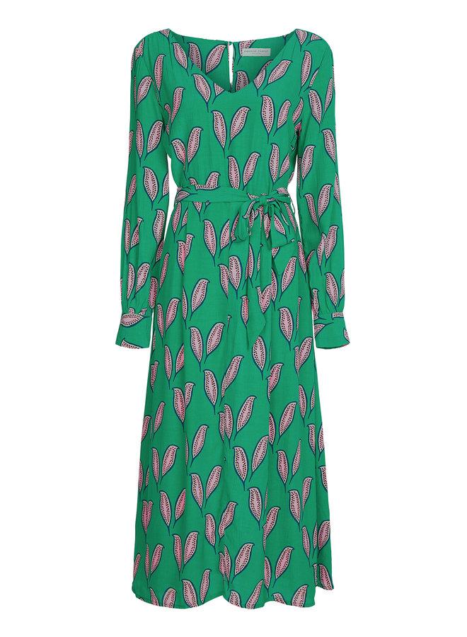 Danira Dress