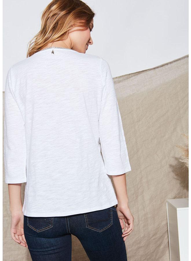 Tanyone T-shirt
