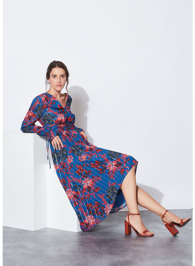Rimeon Dress