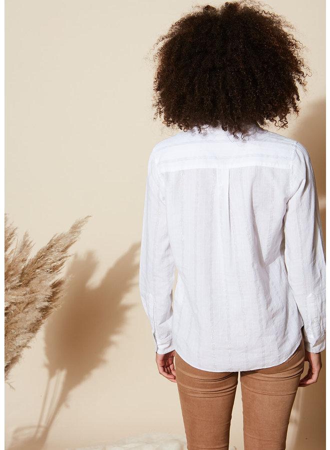 Candebia Shirt
