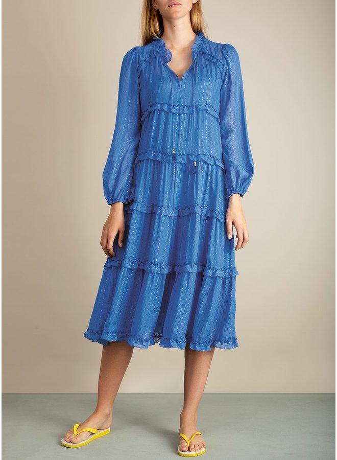 Felina Dress