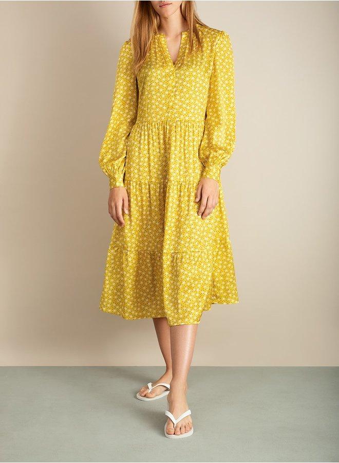Cathrin Dress