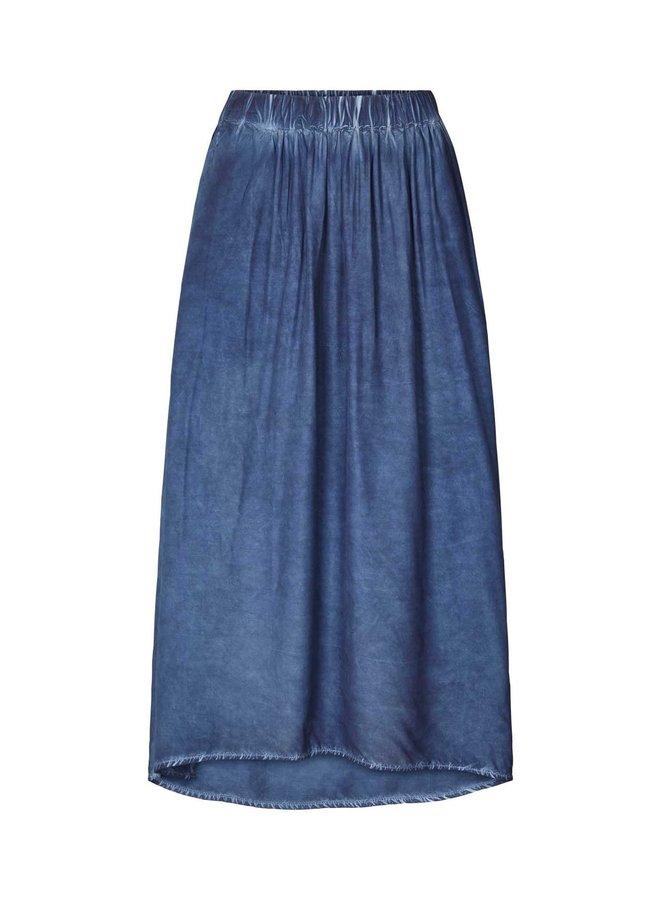 Roar Skirt