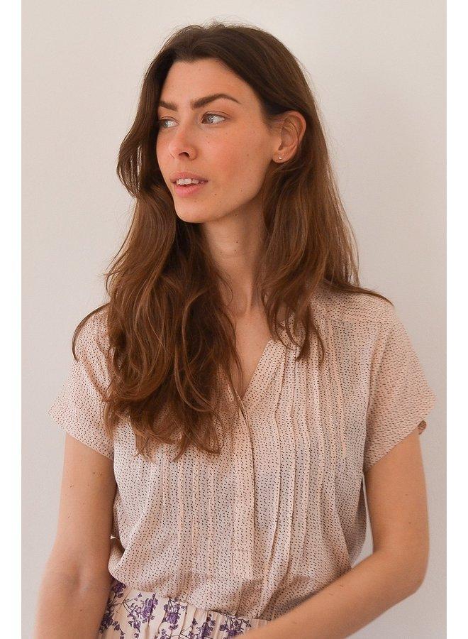 Heather Shirt