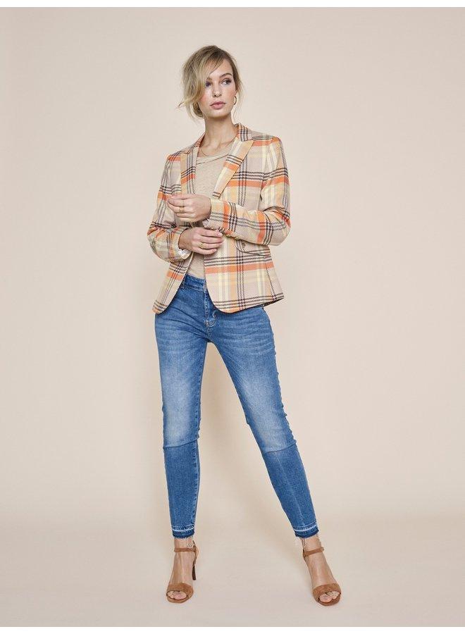 Sumner Decor Jeans