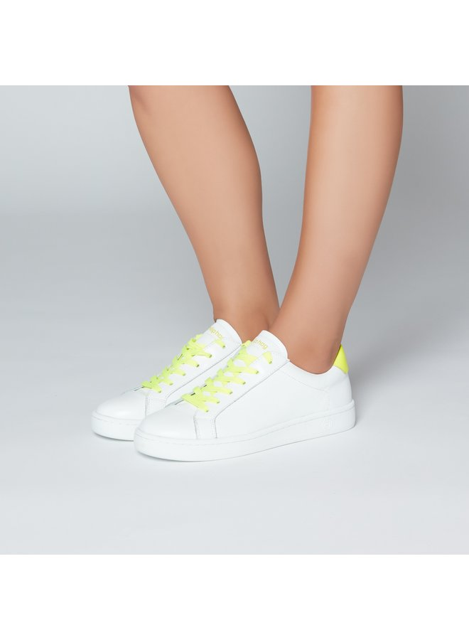 Isabella trainers