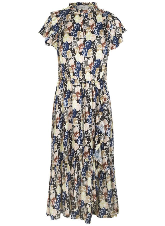 Elect Dress