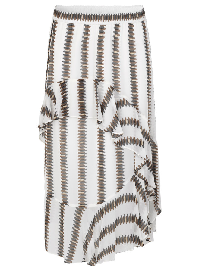 Envy Skirt