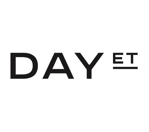 Day ET