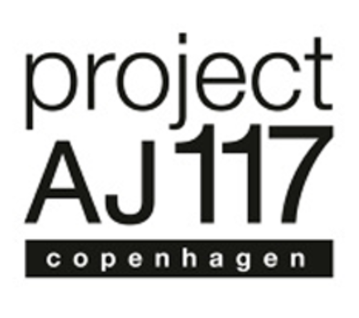 ProjectAJ117