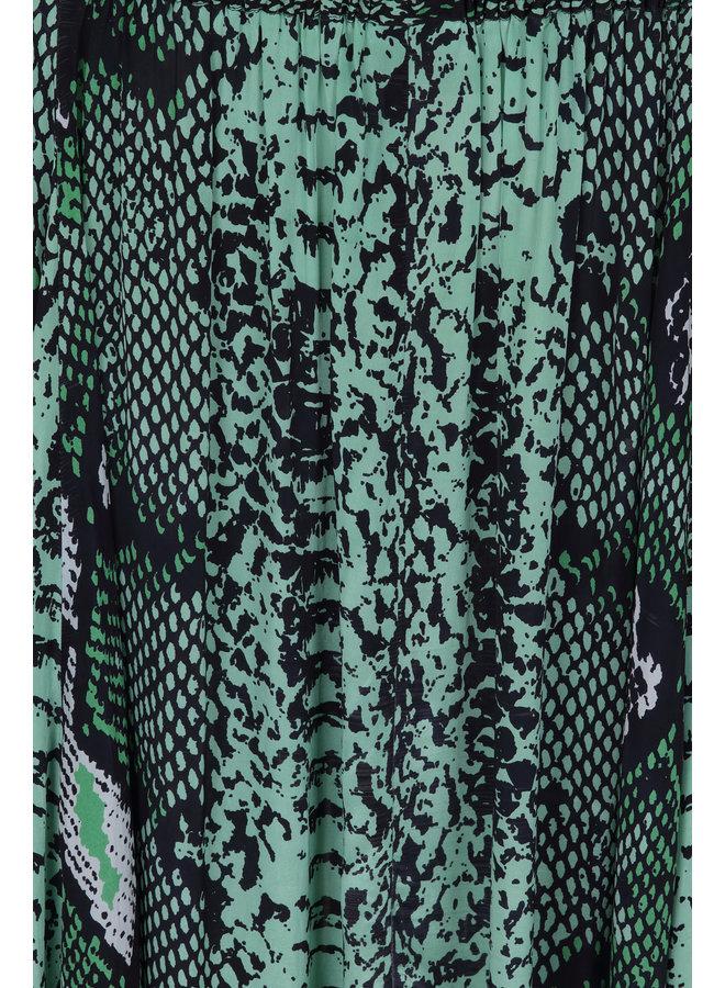 Moulton Skirt